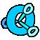 Blue Atoms Media
